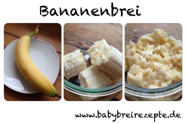 bananenbrei-zubereitung