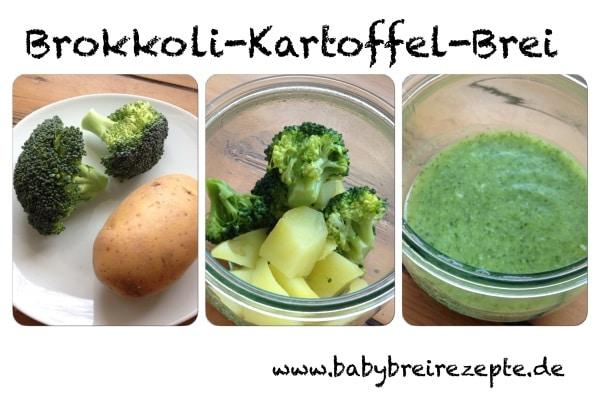 brokkoli-kartoffel-brei-zubereitung