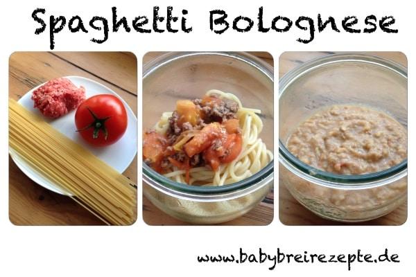 spaghetti-bolognese-zubereitung