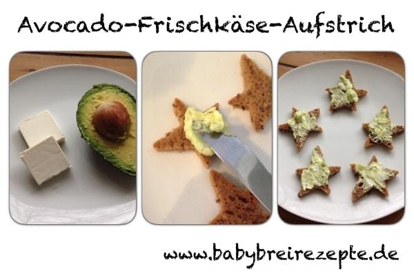 avocado-frischkaese-aufstrich-zubereitung