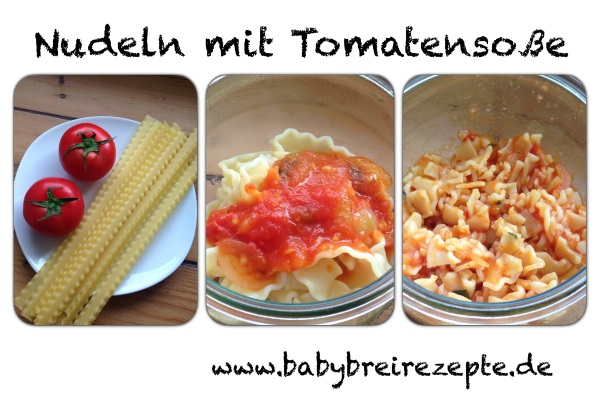 nudeln-mit-tomatensosse-zubereitung
