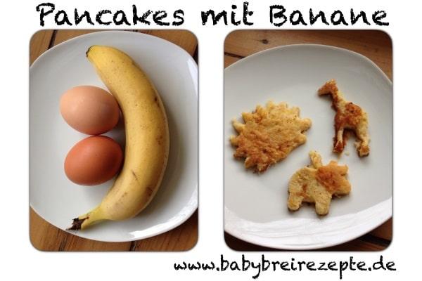 pancakes-mit-banane-zubereitung