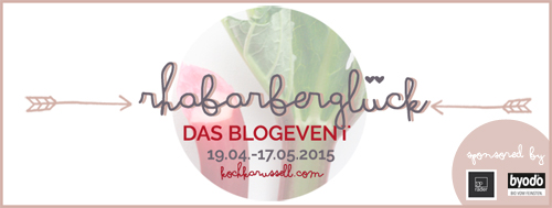 Rhabarberglück-Das-Blogevent-im-Kochkarussell-500