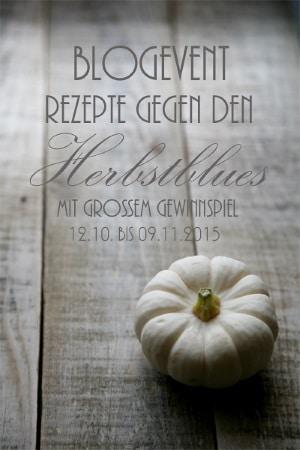Blogevent_Rezepte-gegen-den-Herbstbluesm1