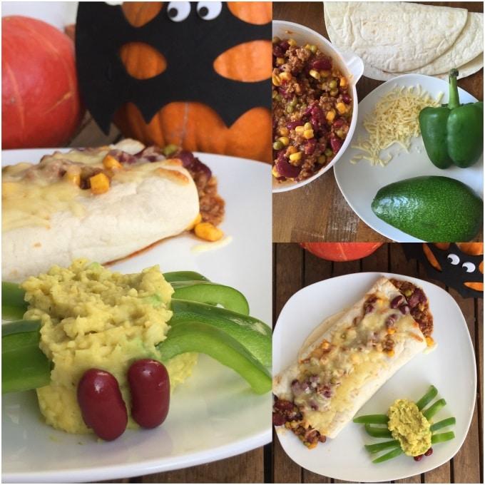 Enchiladas Halloween (1)