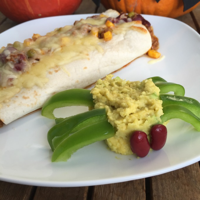 Enchiladas Halloween (4)