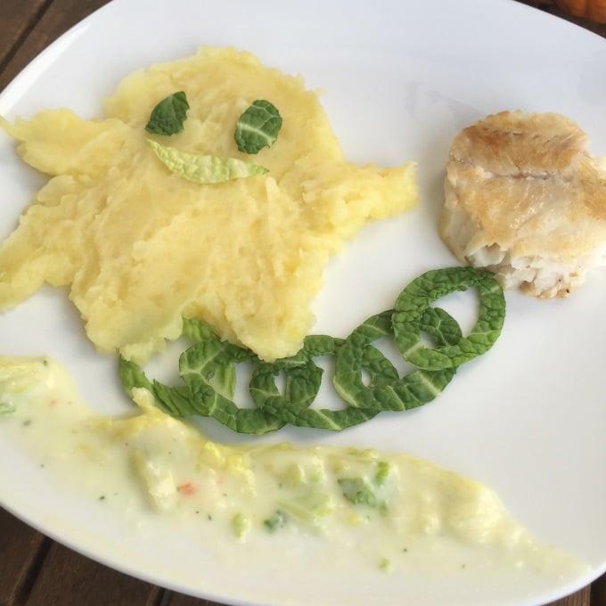 Rahm Wirsing Fisch Halloween (2)