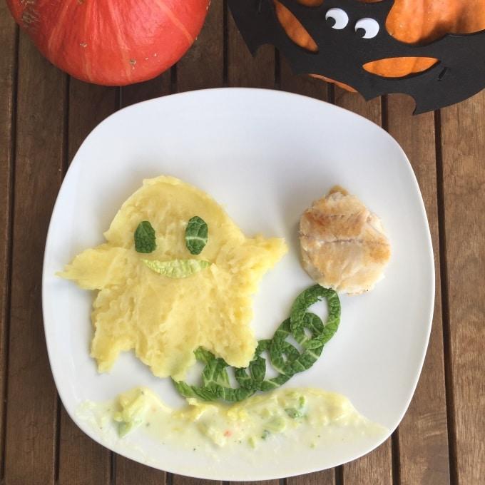 Rahm Wirsing Fisch Halloween (3)