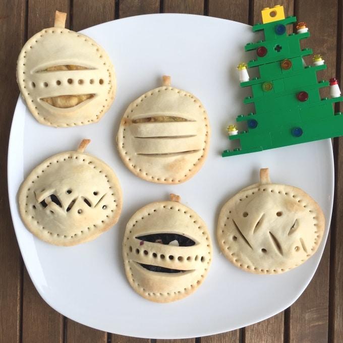 Empanadas Weihnachten navidad christmas (4)