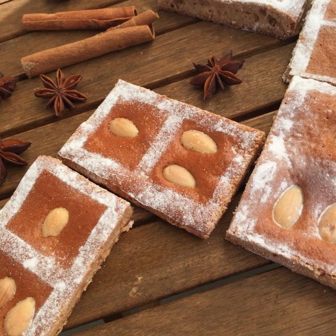 Honigkuchen Domino (5)