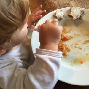 Sauerkraut Suppe Bohnen (5)