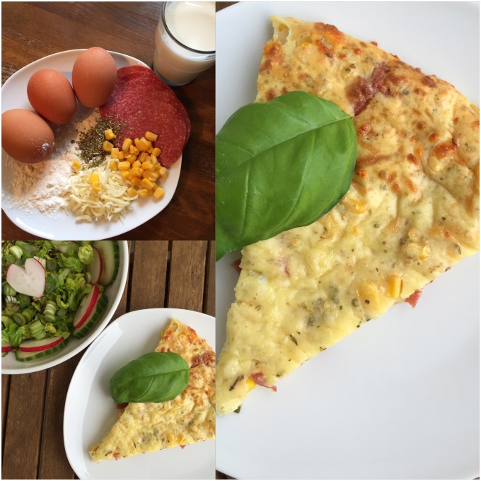 Schüttelpizza (1)