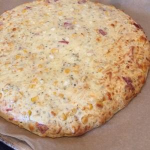 Schüttelpizza (5)