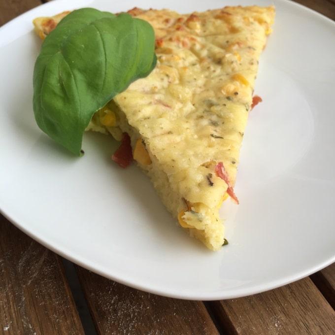 Schüttelpizza (8)