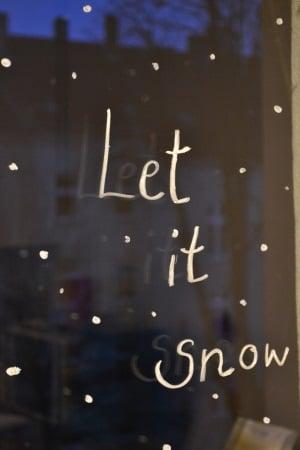 Winterdekoration 2015 (4)