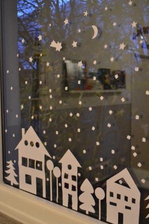 Winterdekoration 2015 (5)