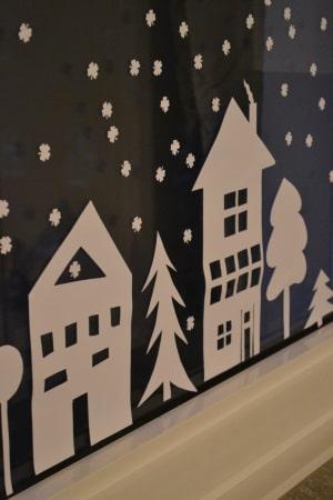 Winterdekoration 2015 (7)