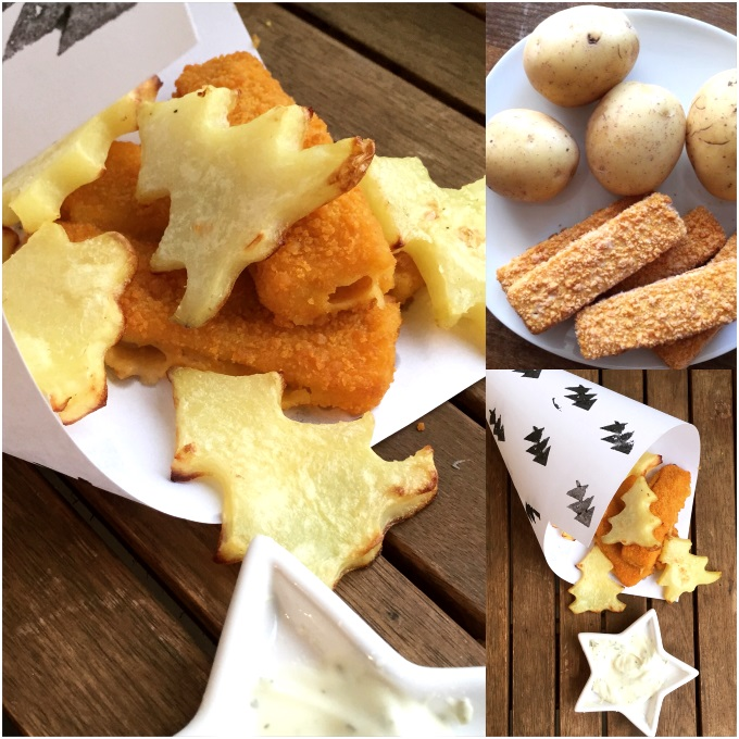 Fish Chips christmas (1)