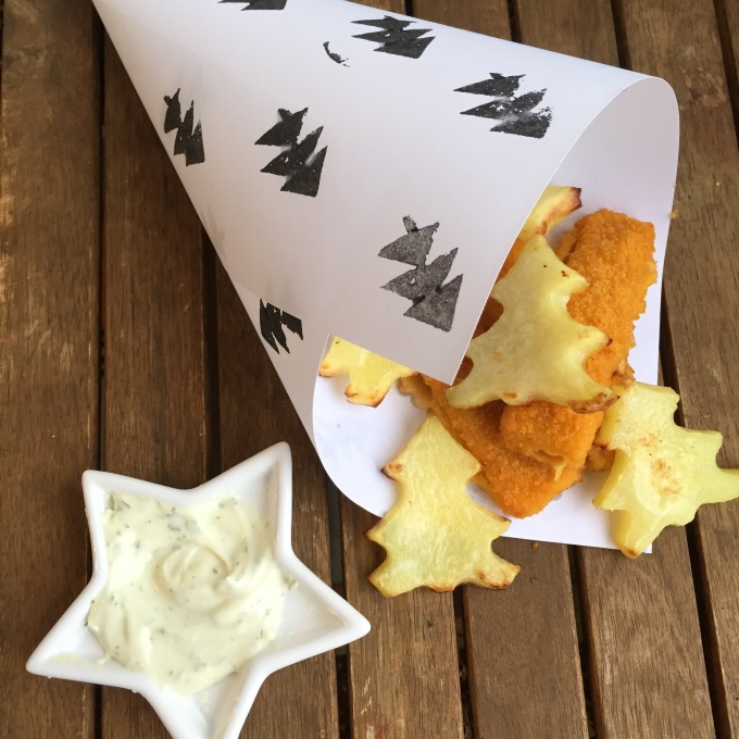 Fish Chips christmas (6)