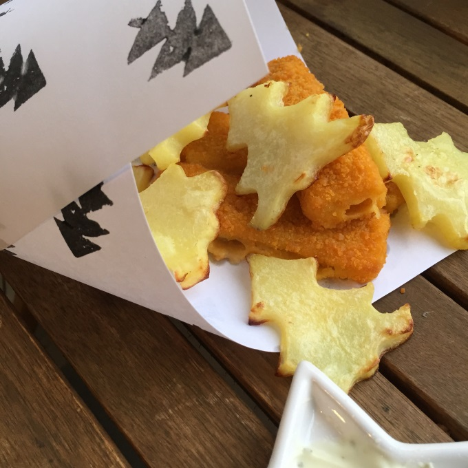 Fish Chips christmas (9)