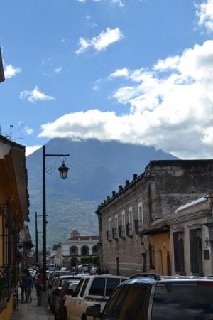 Guatemala 2014 (1)