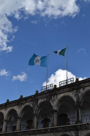 Guatemala 2014 (2)