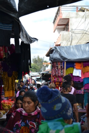 Guatemala 2014 (3)