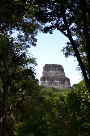 Guatemala 2014 (6)