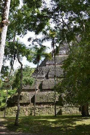 Guatemala 2014 (7)