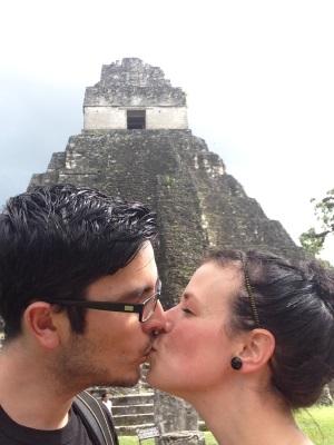 Guatemala 2014 (9)