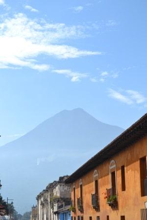 Antigua Guatemala (14)
