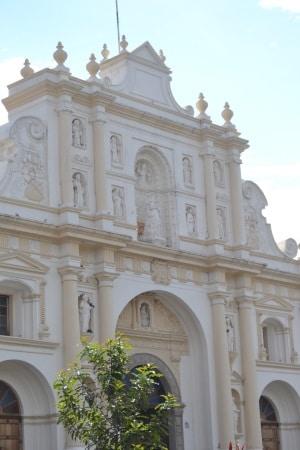 Antigua Guatemala (15)