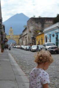 Antigua (Guatemala)