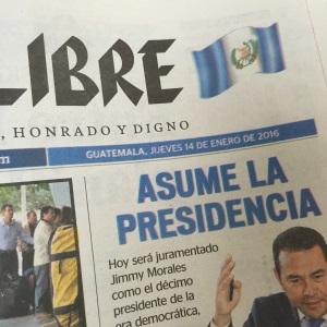 Guatemala 1 (15)