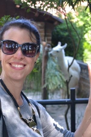Zoo Aurora Guatemala (22)