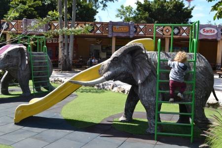 Zoo Aurora Guatemala (5)