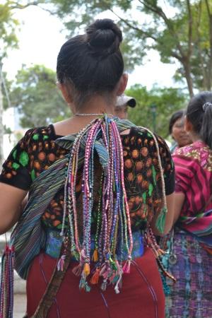 Antigua Guatemala (110)