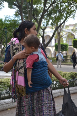 Antigua Guatemala (111)