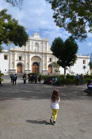 Antigua Guatemala (116)