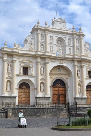 Antigua Guatemala (118)