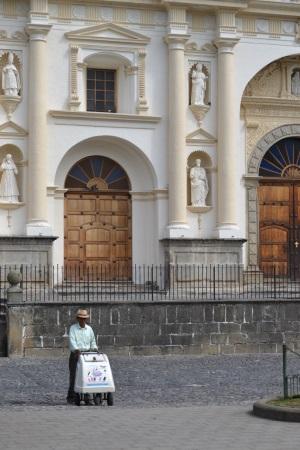 Antigua Guatemala (119)