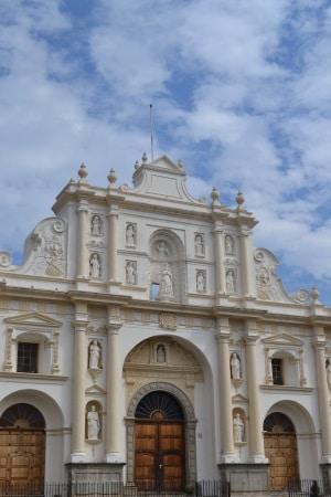 Antigua Guatemala (120)