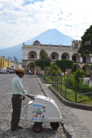 Antigua Guatemala (122)