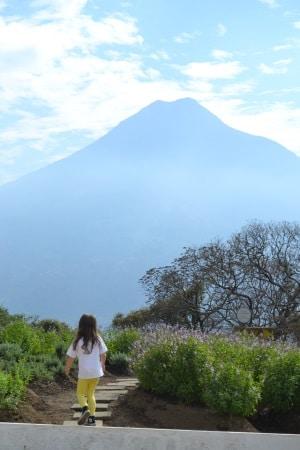 Antigua Guatemala (126)
