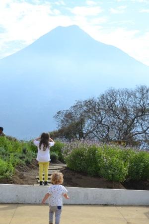 Antigua Guatemala (127)