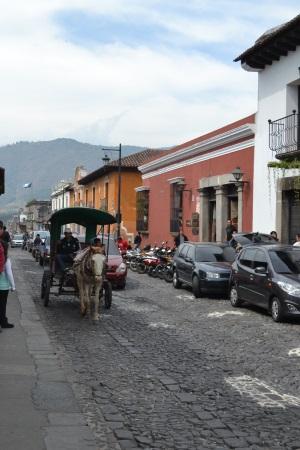 Antigua Guatemala (19)