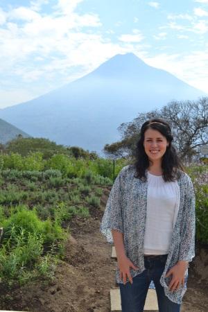Antigua Guatemala (2)