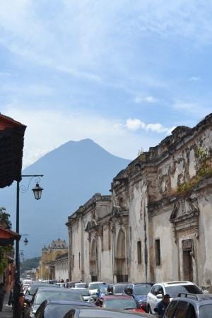 Antigua Guatemala (20)