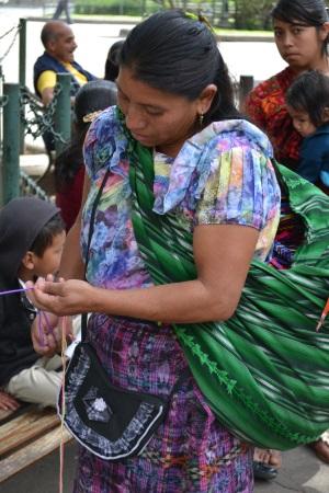 Antigua Guatemala (21)