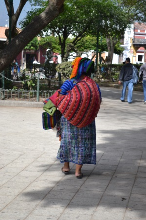 Antigua Guatemala (23)